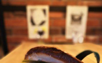 Cafe L Sandwich